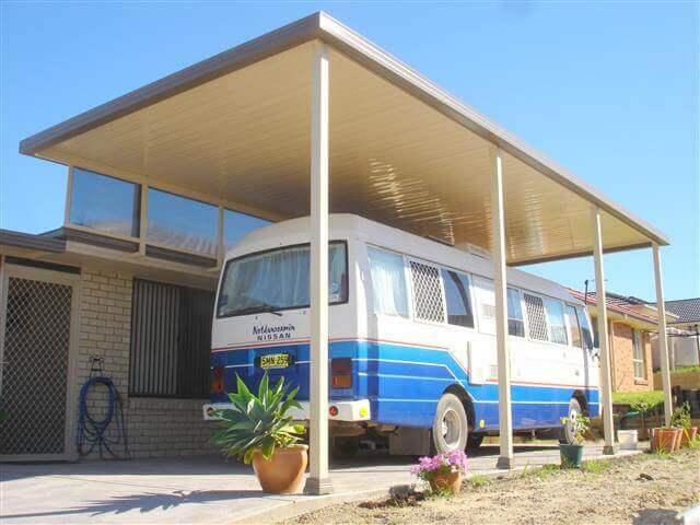 Busport