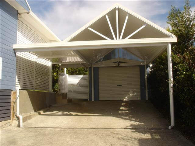 Flat-Gable-Carport-DSC02867
