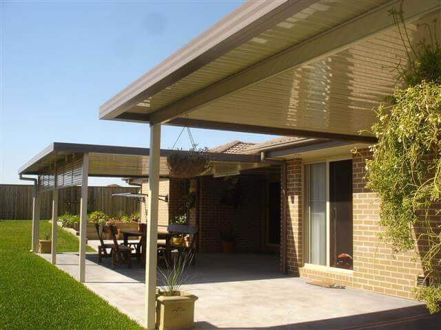 Flat-Patio-Carports-DSC01630