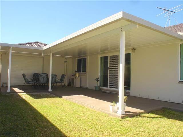 Flat-patio-Veranda-DSC07205