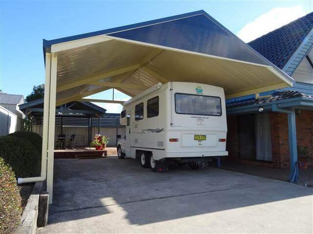 Gable-Busport-Hunter-Valley-Region-DSC00713