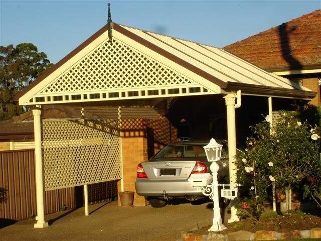 Gable-Carport-DSC04472