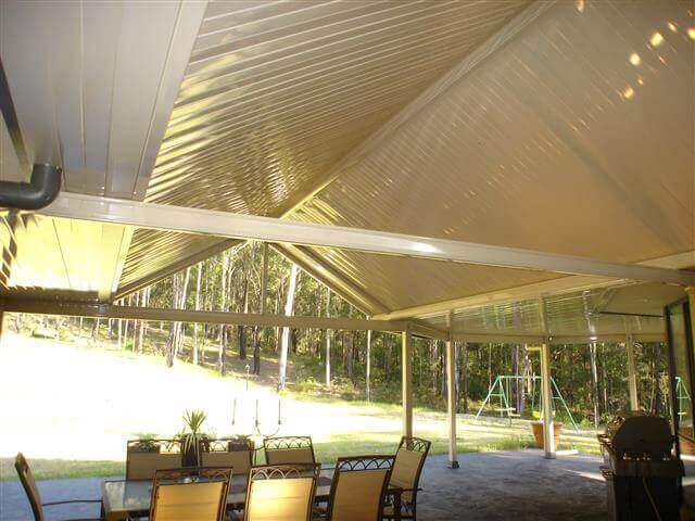 Gable-Outdoor-Patio-Area-DSC07397
