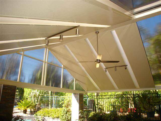 Gable-Patio-DSC00006