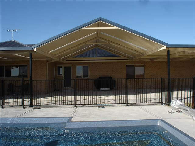 Gable-Patio-Newcastle-028