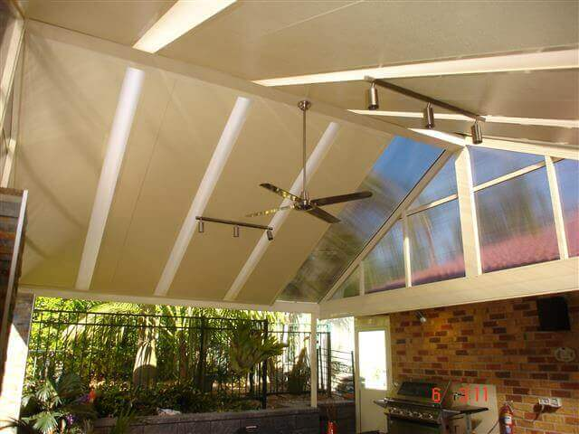 Gable-Patio-Picture-8