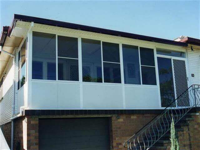 Lake-Macquarie-Glass-Enclosed-Insulated-Room-3_New