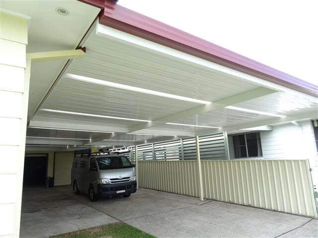 Large-Flat-Carport-Newcastle-DSC00619
