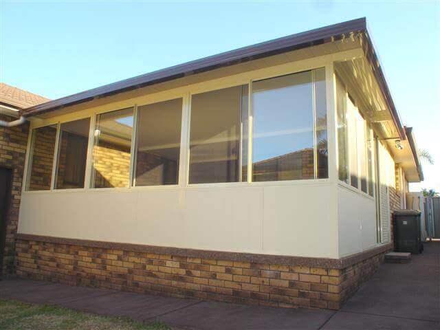 Modular Room Newcastle DSC07234
